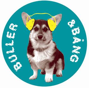 bullerhund