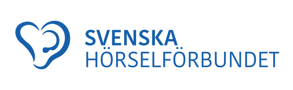 logo-horsel