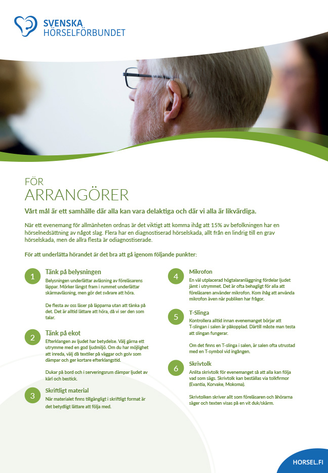 arrangörer-a4