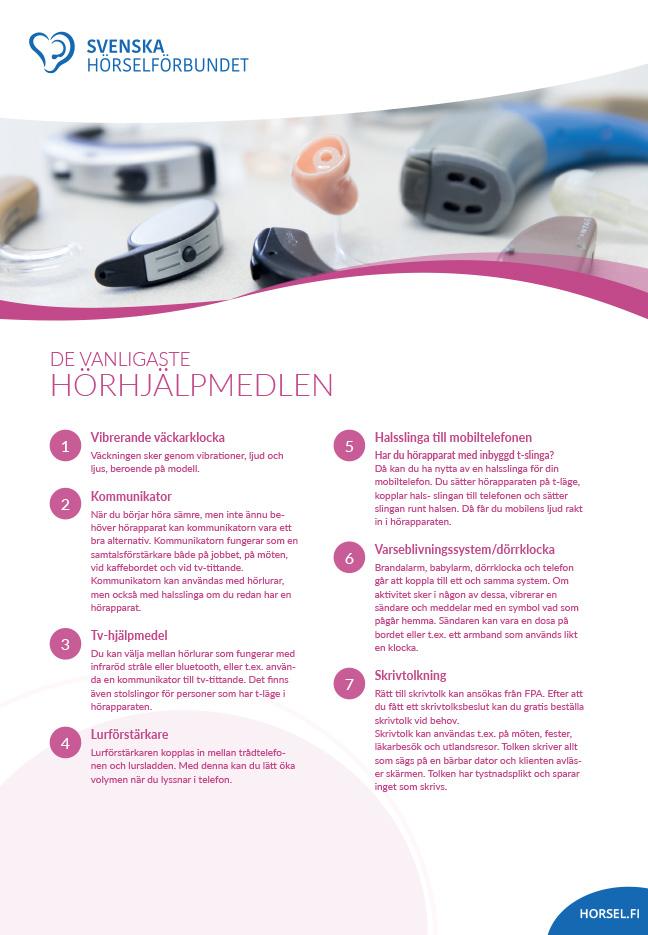 hörhjälpmedel-1